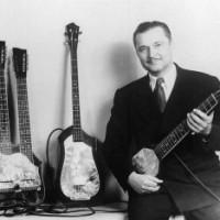 El bajo eléctrico, un invento del siglo XX